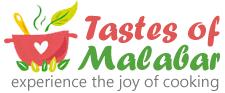 Tastes of Malabar